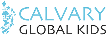 Calvary Global Kids